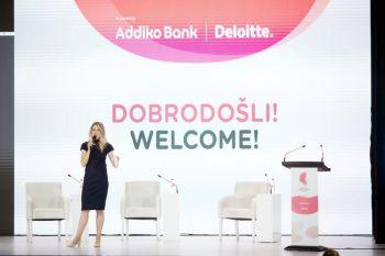 Addiko Bank Sarajevo 14.6.2021.