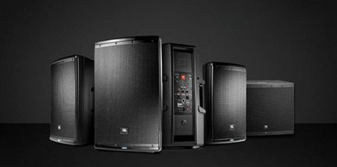 jbl-eon-600-series-powered-speaker-500x500