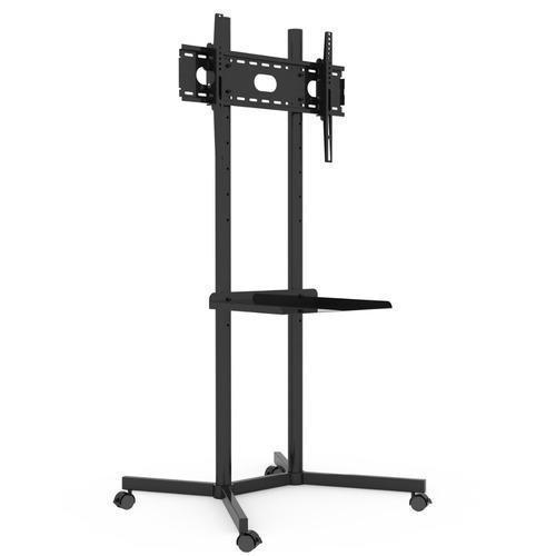 lcd-floor-mount-stand-500x500