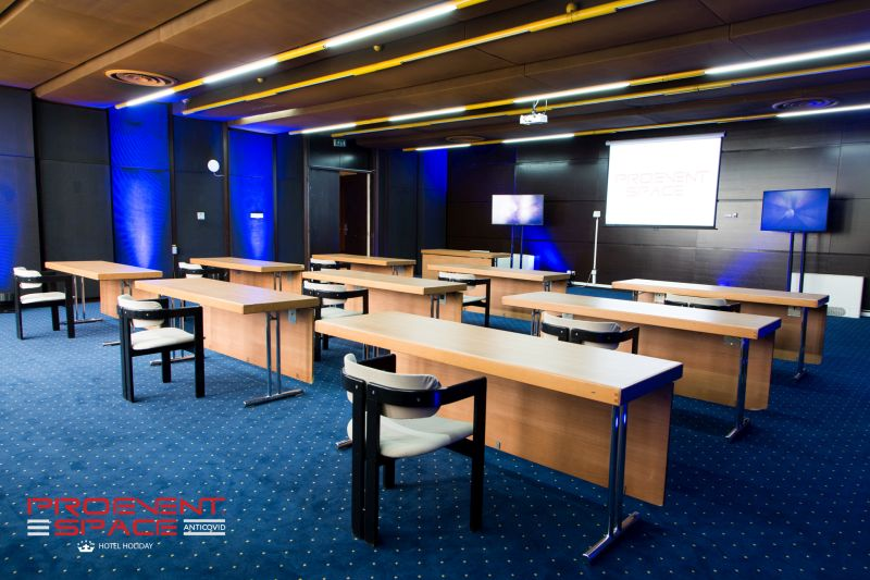 12-Conference-Room-2